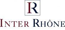 logo inter rhone 300dpi